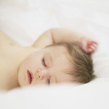 Prevenir trastornos del sueño