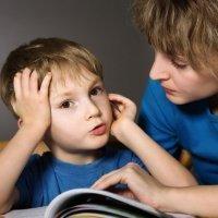 Cómo detectar un retraso en el desarrollo del lenguaje del niño