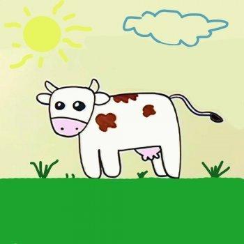 Vdeos para aprender a dibujar animales de la granja