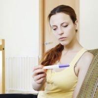 Factores que pueden retrasar el embarazo