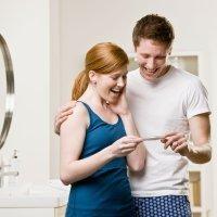 Diferencia entre infertilidad y esterilidad