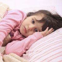 Qué es la depresión infantil