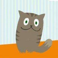 Don Gato. Canción infantil del Oso traposo