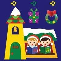 Campana sobre campana. Tradicional villancico de Navidad
