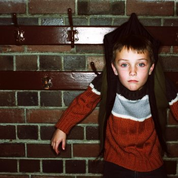 Cómo evitar el acoso escolar