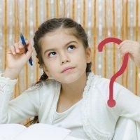 10 rompecabezas y acertijos para niños