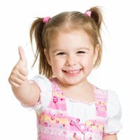 Señales para detectar si el niño tiene tolerancia a la frustración