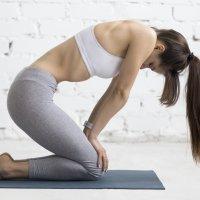 Cuando hacer ejercicios hipopresivos