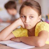Consejos para fomentar la atención y concentración en niños