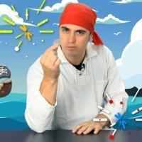 Aprende a hacer un truco de magia con una moneda