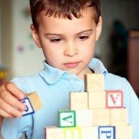 Cuándo aplicar el método Montessori con los niños