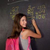 Truco para aprender a multiplicar por ocho