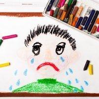 Los derechos de los niños que más se vulneran. Entrevista a Save the Children