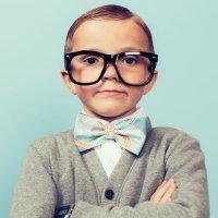 Qué relación existe entre niños con TDAH y niños con altas capacidades