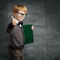 Qué necesitan los niños con altas capacidades en la escuela