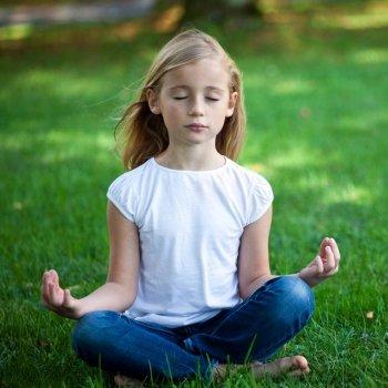 Qué es el mindfulness para niños y adultos