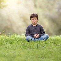 Qué beneficios tiene el Mindfulness para los niños