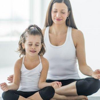 Ejercicio de Mindfulness para relajarse mediante la respiración