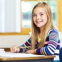 4 métodos para que los niños aprendan a estudiar