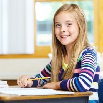 Métodos para que los niños aprendan a estudiar