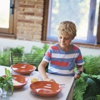 Consejos de María Montessori para educar a los niños