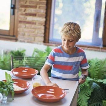 Consejos María Montessori para educar