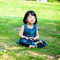 Dos ejercicios de Mindfulness para niños