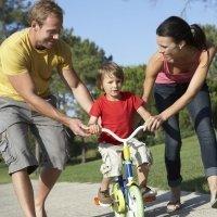 El efecto Pigmalión y la autoestima de los niños