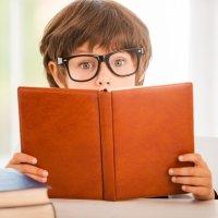 Enseñar a los niños a estudiar comprendiendo y no de memoria