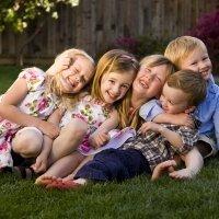 Por qué el vínculo entre primos es especial