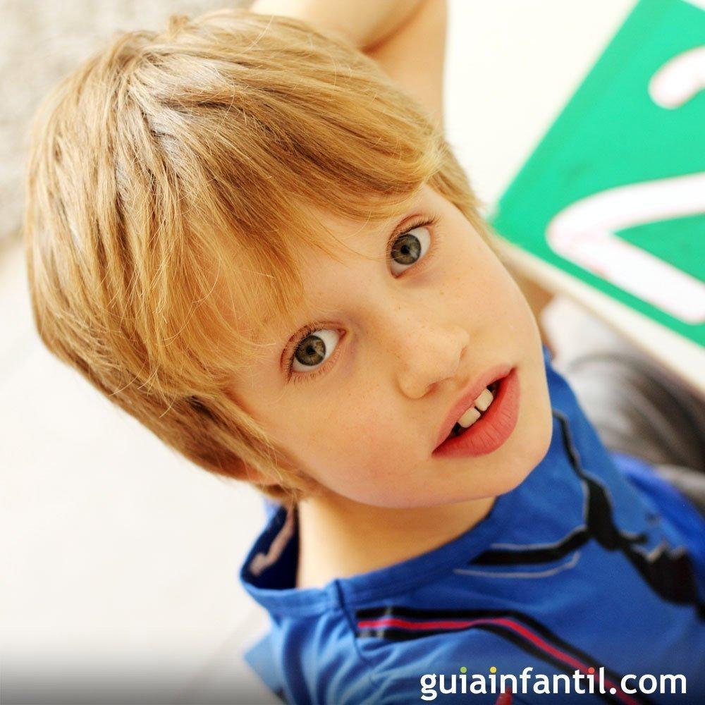 10 cosas que no sabías sobre autismo