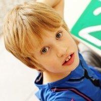 10 cosas que no sabías sobre autismo en los niños