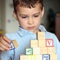 Diagnóstico del autismo en la infancia