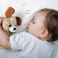 Una hora de nana para dormir al bebé. Claro de luna de Debussy