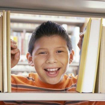 10 consejos para incentivar a los niños en la lectura