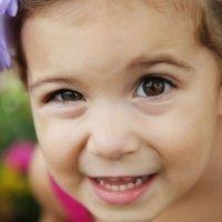 Tratamiento para el estrabismo infantil