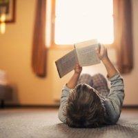 Los mejores libros para niños de toda la Historia