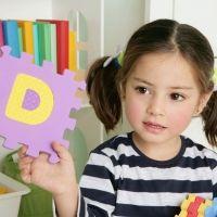 Técnicas para enseñar a leer a los niños