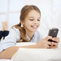 Límites y normas para el uso del smartphone y la tablet para niños