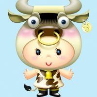 Características de los niños Tauro. Signos del zodiaco