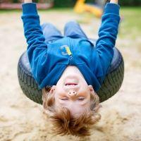 Qué es el TDAH y TDA en la infancia
