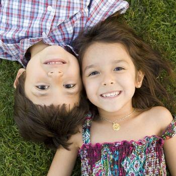 En qué se asemejan y diferencian el TDAH y el TDA en la infancia