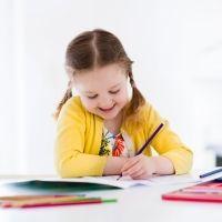 Curiosidades sobre los niños zurdos
