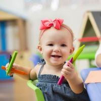 10 consejos para la adaptación al colegio de los niños
