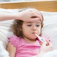 Consejos para tratar el virus mano-pie-boca en los bebés y niños
