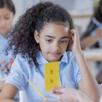 La dislexia en la infancia. Síntomas de la dislexia en los niños