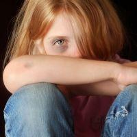 Los derechos de los niños más vulnerados