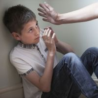 El uso de la violencia en la educación de los hijos