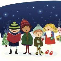 6 villancicos de Navidad para niños. Canciones de Navidad para cantar con los niños