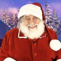 Mensaje secreto de Papá Noel a tu hijo